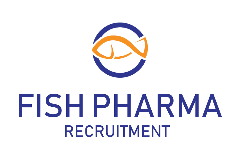 FISH PHARMA Recruitment Ltd